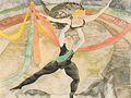 Charles Demuth - The Circus (1917).jpg