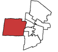 Charleswood—St. James—Assiniboia.png