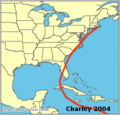 Charley 2004 map.png
