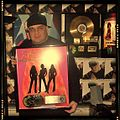 Charlie's Angels triple platinum plaque..jpg