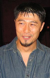Charlie Nguyen BKKIFF 2007.jpg