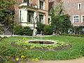 Charlottenburg Fasanenstraße Literaturhaus-002.JPG