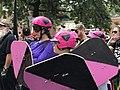"Charlottesville ""Unite the Right"" Rally (35780266584).jpg"