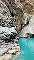 Charoo Khuzdar 02.jpg