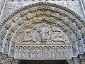 Chartres - cathédrale, extérieur (22).jpg