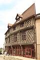 Chartres 24.jpg