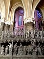 Chartres Cathedral 03.jpg