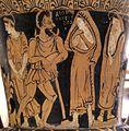 Charun dead souls Cdm Paris 2783.jpg