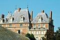 Chateau d,Eu,Seine Maritime-France (4756464967).jpg