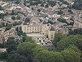 Chateau de Castrie 1.jpg