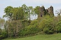 Chateau de Miremont.jpg