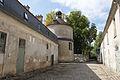 Chateau de Saint-Jean-de-Beauregard - 2014-09-14 - IMG 6664.jpg