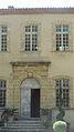 Chateau de la Pioline 03.jpg