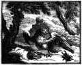 Chauveau - Fables de La Fontaine - 02-08.png