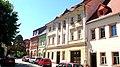 Chełmsko Śląskie, rynek (Aw58) DSCF1720.jpg