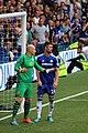 Chelsea 3 Aston Villa 0 (15185842218).jpg