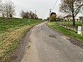 Chemin Digues - Crottet (FR01) - 2020-12-03 - 2.jpg