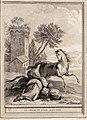 Chenu-Oudry-La Fontaine-Le cheval et l'âne.jpg