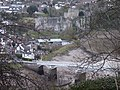 Chepstow viewed from Tutshill - geograph.org.uk - 1764273.jpg