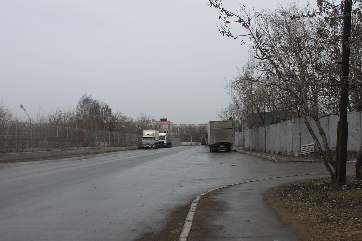 Справка 002 о у Чермянская улица медицинская справка для судей