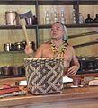 Cherokee Heritage Center (2015-05-27 09.40.46 by Wesley Fryer).jpg