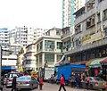 Cheung Sha Wan, Hong Kong - panoramio (8).jpg