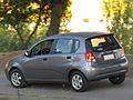 Chevrolet Aveo LT 2006 (11125591324).jpg