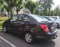 Chevrolet Aveo Sedan (41837773465).jpg