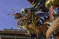 Chiang Mai - Chinesischer Tempel an der Loi Kroh Road - 0006.jpg