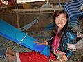 Chiang Mai Long Necked Karen P1110508.JPG