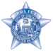 Chicago Police Logo.png