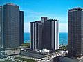Chicagos Küste.jpg