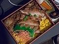 Chicken Bento Box - JR Station (40283523670).jpg