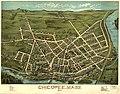 Chicopee, Mass. 1878. LOC 74693246.jpg