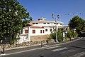 Chiesa - panoramio (11).jpg
