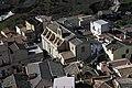 Chiesa Madonna del Carmine - vista dall'alto.jpg