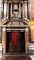 Chiesa San Giacomo in Augusta 30.jpg