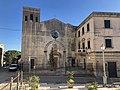 Chiesa San Nicola di Mira.jpg