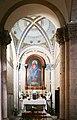 Chiesa di S. Restituta, Cappella del Sacro Cuore.jpg