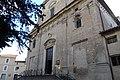 Chiesa di Santa Chiara - Montefalco (PG) - panoramio (1).jpg