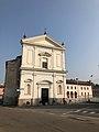 Chiesa di Santa Maria a Cilavegna.jpg