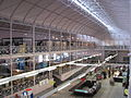 Childhood Museum - London - September 2008 (2962556192).jpg
