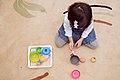Children's games بازی های کودکان 11.jpg