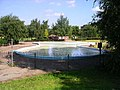 Children's paddling pool, chaddesden park - geograph.org.uk - 80297.jpg
