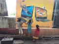 Children at Ulhasnagar station.png