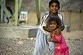 Children of Iran - Baloch people -کودکان بلوچ- ایران- جنوب کرمان 07.jpg