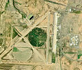 Childress Municipal Airport - Texas.jpg