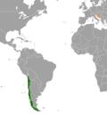 Chile Croatia Locator.png