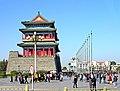 China-6109 - Gate-tower (2212655389).jpg