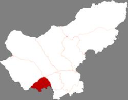 ChinaXilingolXianghuangqi.png